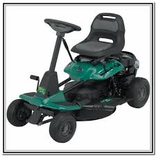 lowes riding lawn mower best riding 2017