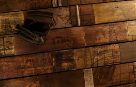 wood floors and text messages woodflooringtrends