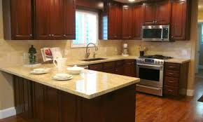 Lookfordesign by Satisfactory Photos Of Kitchen Cabinet Gray Pleasing Upper Kitchen
