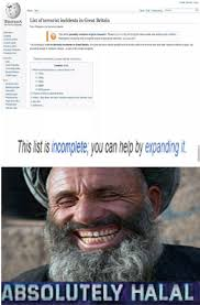 Can I Help You Meme - you can help by expanding it know your meme