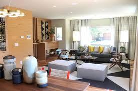 energy efficient home design magazine home design