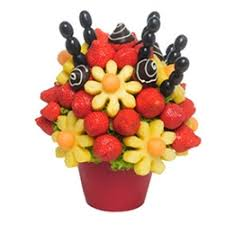 fruit flower bouquets fruit bouquets for delivery in ukraine gifts to ukraine i fruit