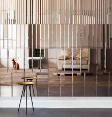 Interior Wall Paneling Home Depot by Gorgeous Mirror Wall Panels Cb2 Full Size Of Uncategorizedlight