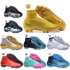 buy football boots nz cr7 football boots nz buy cr7 football boots from