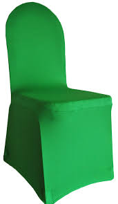 green chair covers emerald spandex stretch banquet chair covers sale