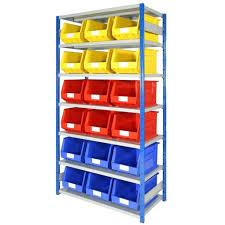 Quantum Storage Cabinet Storage Bins Storage Cabinet With Canvas Bins Kitchen Ikea Unit
