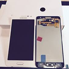 a3 2016 samsung black friday usa sale amazon samsung genuine galaxy a3 a300f lcd touch screen amazon co uk