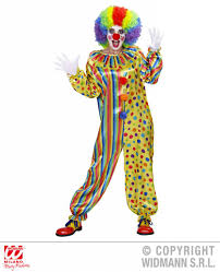 clown jumpsuit sandi pointe library of collections