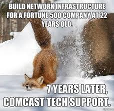 Fox Meme - fail fox weknowmemes generator