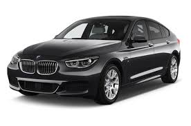 bmw 2013 5 series price 2014 bmw 5 series reviews and rating motor trend