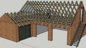 l shaped garage plans l shaped garage designs prefab portable garages horizon