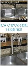 Unclog Kitchen Sink Drain by Uncategorized Kitchen Sink Drain Kitchen Clogged Kitchen Sink