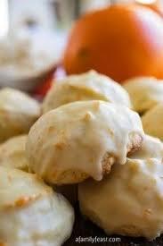best 25 italian ricotta cookies ideas on pinterest ricotta