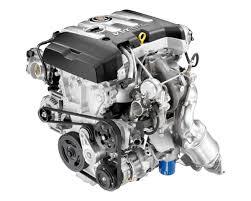 cadillac ats engine options 2013 cadillac ats to get three engine options