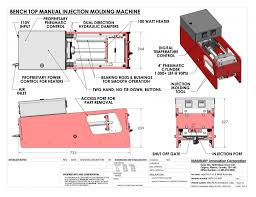 injection moulding process diagram diagram images wiring diagram