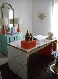 ikea office hack 5 ways to customize ikea furniture malm dresser and desks