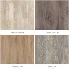 pergo flooring details and color options hello allison
