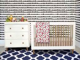 Babyletto Dresser Changing Table Details Babyletto Lolly 3 Drawer Dresser Changer White