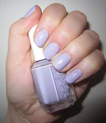 pretty nail polish colors u2013 slybury com