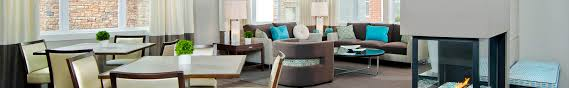 Interior Design Career Opportunities by Hercules Living Career Opportunities