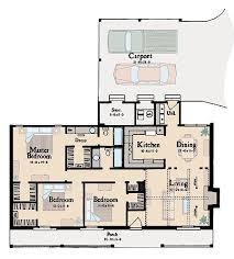 28 basic ranch house plans gallery for gt basic house plan