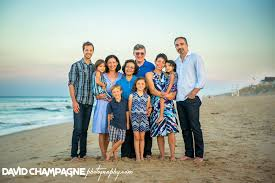 Photographers In Virginia Beach Virginia Beach Family Photographers Virginia Beach Oceanfront