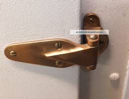 Hinges Kitchen Cabinet Doors Door Hinges Old Style Cabinet Hinges Types Dtc Also Replacing