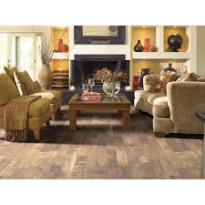 Traditional Laminate Flooring Flooring Cozy Shaw Laminate Flooring With Parson Dining Chairs