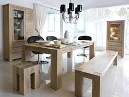 apartments terrific dining room clipart light wood table set