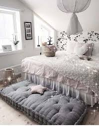bedroom ideas best 25 bedroom ideas ideas on apartment bedroom
