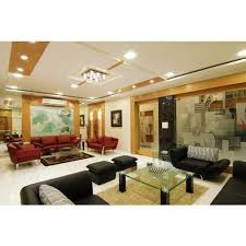 home interior design services home office interior design services