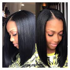 bob quick weave hairstyles bob hairstyle quick weave bob hairstyles pictures awesome long