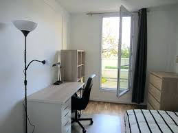 cherche une chambre a louer je cherche une chambre a louer radcor pro