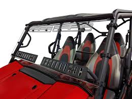 utv headquarters teryx 800 2 accessories 2014 and newer