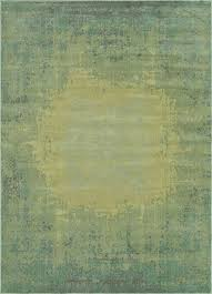 Modern Green Rug Atelier Ae 02 Sea Green Rug From The Assorted Traditional Rugs