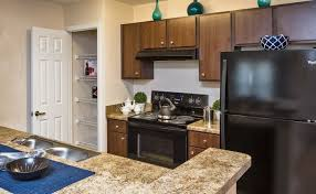 homes with in apartments oakwood apartment homes apartments in sarasota fl