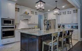 how much do cabinets cost how much should custom cabinets cost kitchen