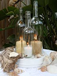 Handmade Centerpieces For Weddings by 444 Best Wedding Reception Decor Centerpieces Images On Pinterest