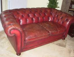 Vintage Leather Chesterfield Sofa Vintage Leather Chesterfield Sofa Sold Archive