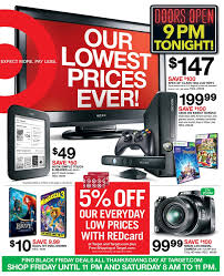 target black friday sales for 2016 235 best advertising images on pinterest advertising print ads
