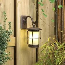 low voltage wall light outdoor with gorgeous 12 volt lighting