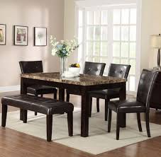Dining Bench Table Set Dining Room Sets With Bench Small Kitchen Table Sets Carpetdark