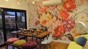 andrew and jono u0027s house rules home u2013 take a look inside the
