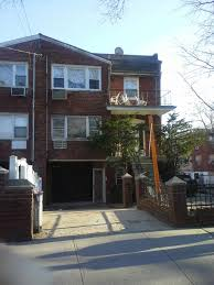 prices of homes for sale in old mill basin brooklyn ny