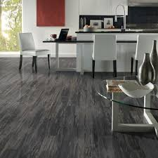 laminate flooring in kitchen distressed hickory hardwood flooring
