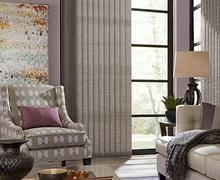Budget Blinds Sioux Falls Bandstra U0027s Blinds Sioux Falls Window Blinds Shades And