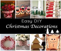 Easy Diy New Years Eve Decorations by New Years Eve Party Kits Best Images Collections Hd For Gadget