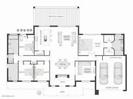 ranch style open floor plans open floor plans for ranch style homes beautiful open floor plans