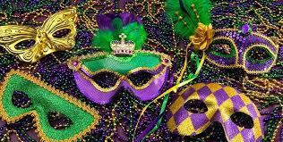 mardi gras party theme mardi gras party mardi gras party theme food salmaun me