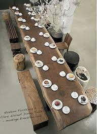 Woodworking Projects Pinterest by 145 Best Woodworking Projects Images On Pinterest Wood